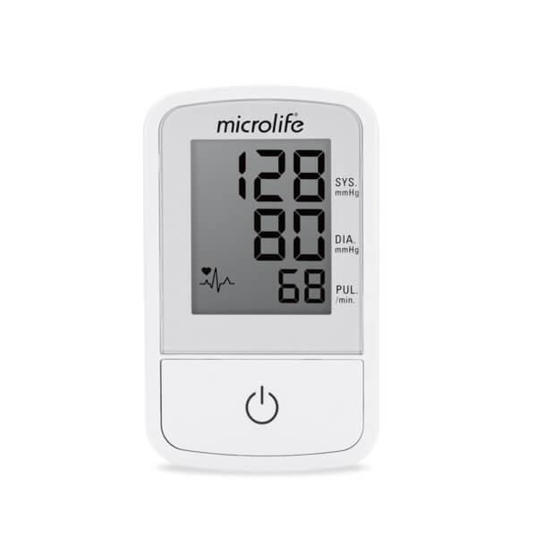aparat za mjerenje krvnog pritiska microlife bp n2 easy