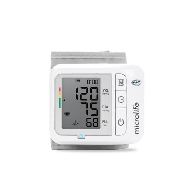 aparat-za-mjerenje-pritiska-bpw1basic