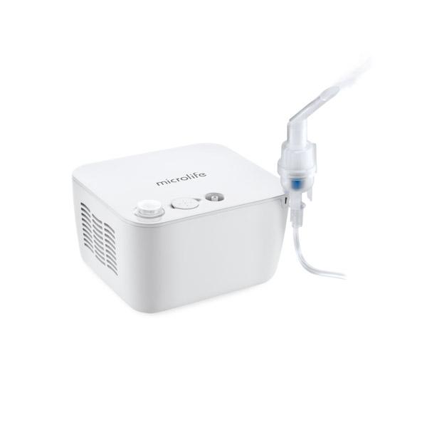 inhalator-za-cijelu-porodicu-neb-200