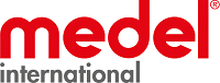 medel_logo