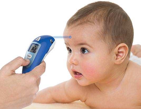 nc400-beba-mjerenje