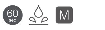 mt600-ikonice